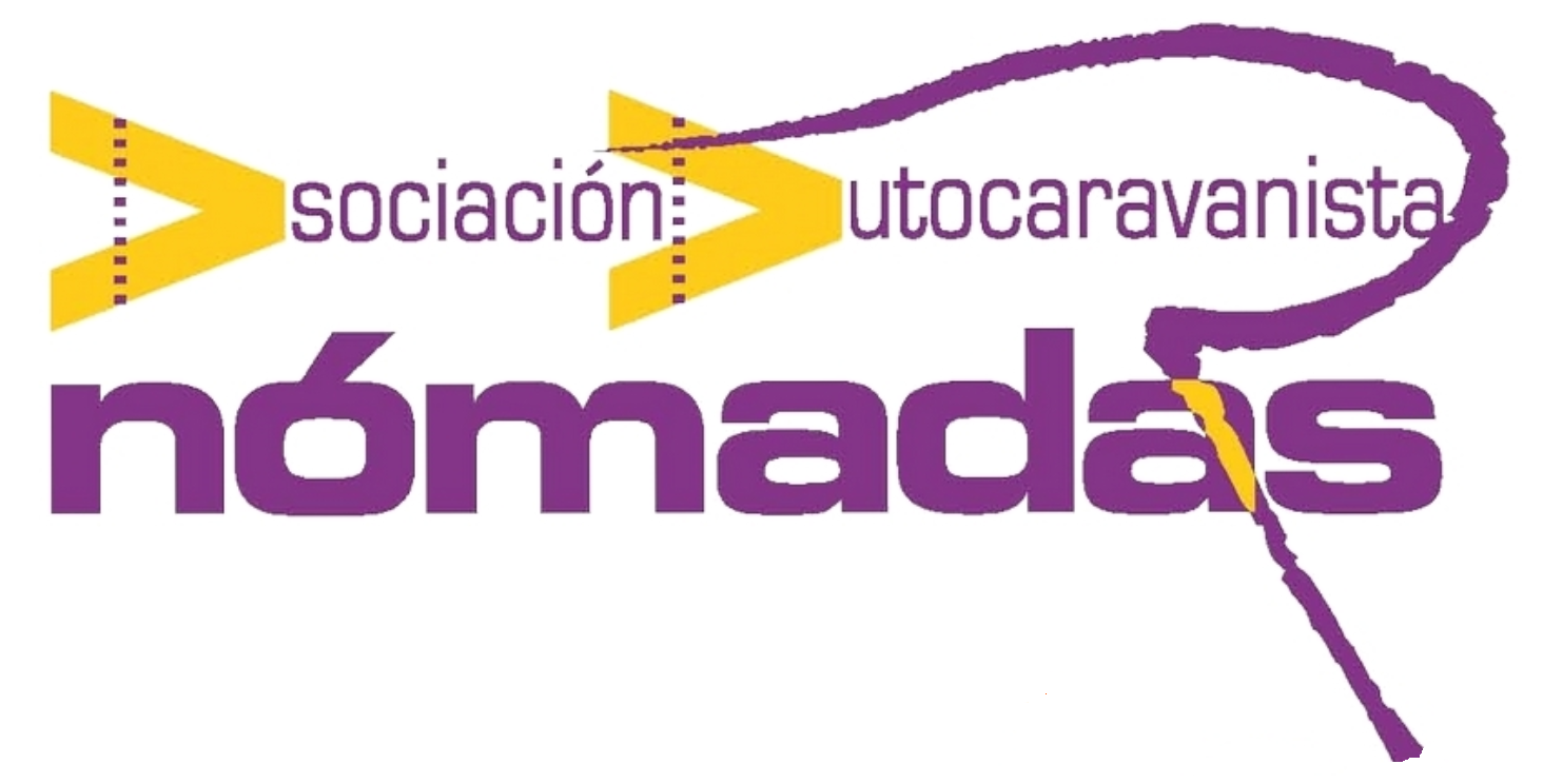 .:: A.A.NOMADAS ::.